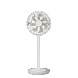 Household<br>Electric Fan